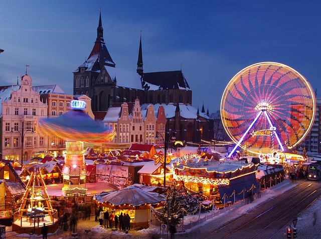 Амстердам_зимой_Z3IuyQ2