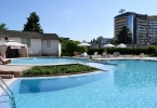 balaton-hotel-3-1
