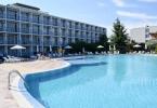 balaton-hotel-3