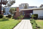 balaton-hotel-4-4