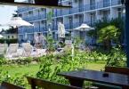 balaton-hotel-4