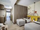 riolavitas_012_family-room