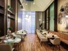 riolavitas_021_alacarte-restaurant