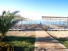 riolavitas_027_beach