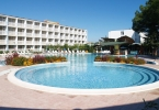 balaton-hotel-0