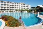 balaton-hotel-1