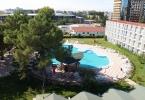 balaton-hotel-2