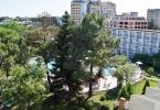 balaton-hotel-4-3