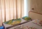 balaton-hotel-d