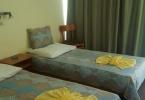 balaton-hotel-h