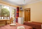 INST_Hotel_Blik-05