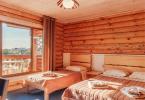INST_Hotel_Blik-09