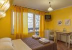INST_Hotel_Blik-13