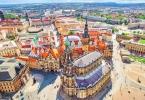 Dresden-gezilecek-yerler-640x361
