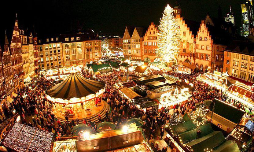 Новогодние-праздники-Праге-831x500