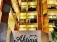 Aktinia_001